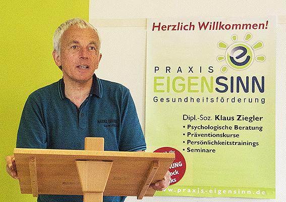KLaus_Praxis_Willkommen_fin