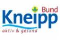 _wsb_117x77_Logo_Kneipp